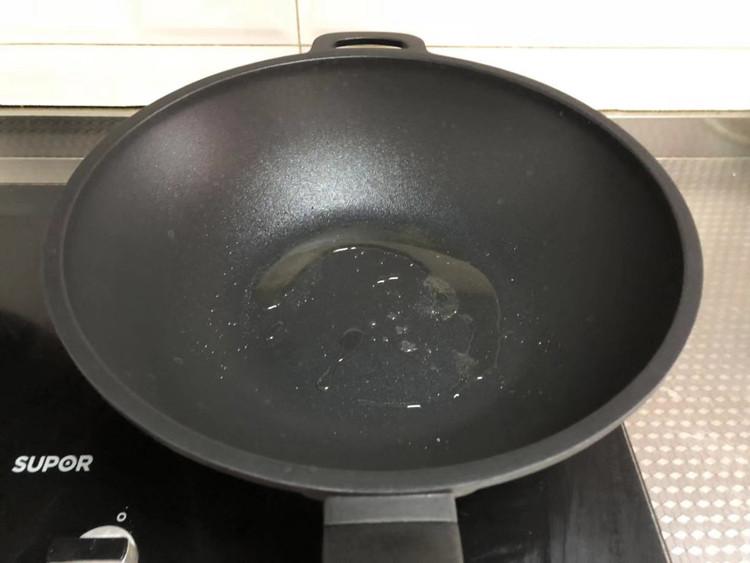 我来说说厨房里的那些小技巧图1