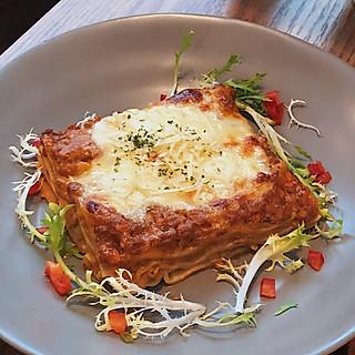 南水先生的EAT.食社餐厅🍴—意大利菜馆