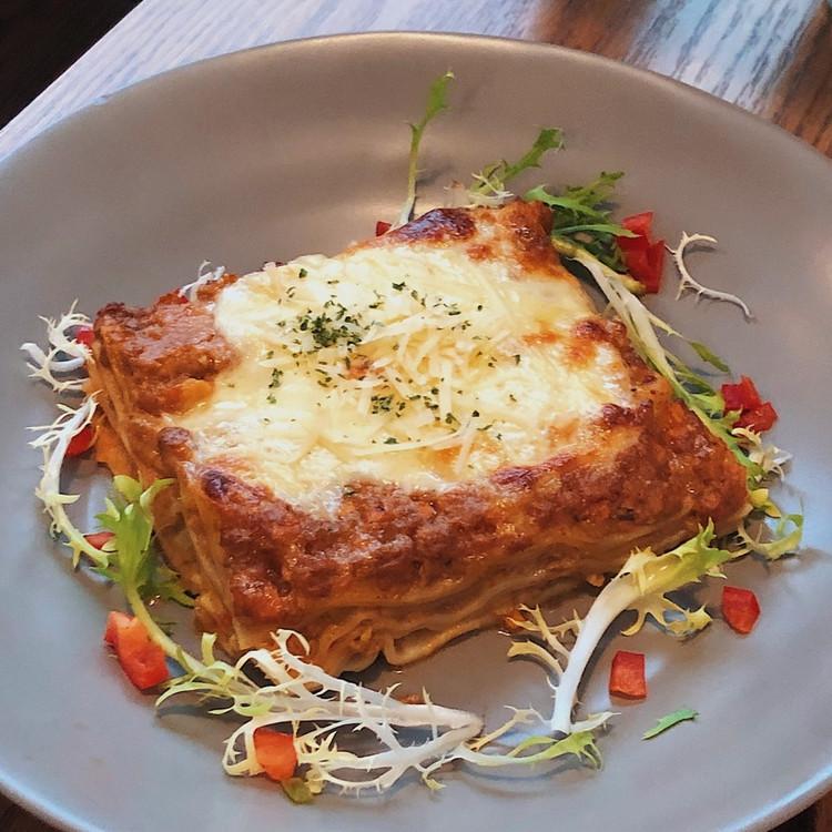 EAT.食社餐厅🍴—意大利菜馆图1