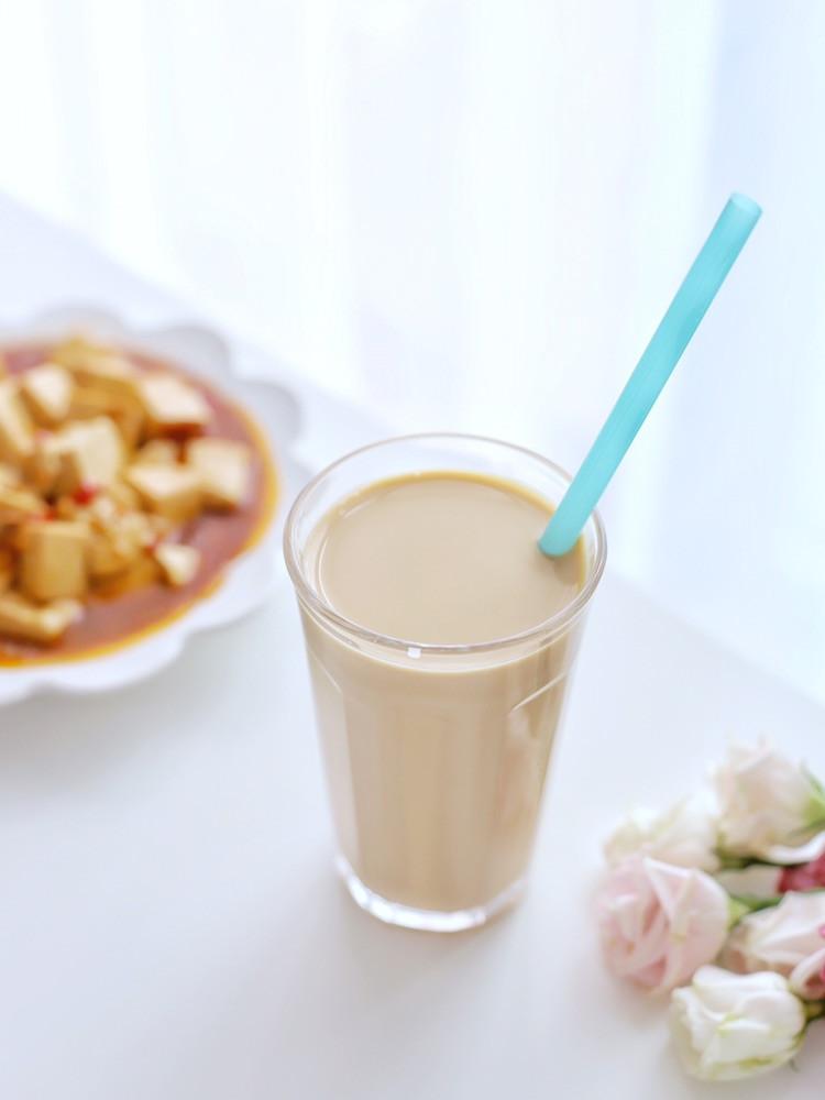 喵の早餐 | 香辣豆腐,比百元餐厅的好吃~图5