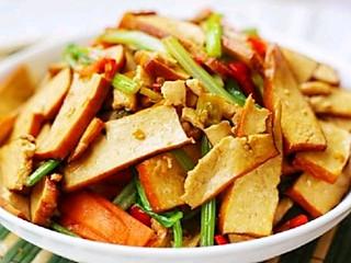 西蘭的越吃越瘦越美的3道家常菜推荐,它们让我我瘦了20斤!!