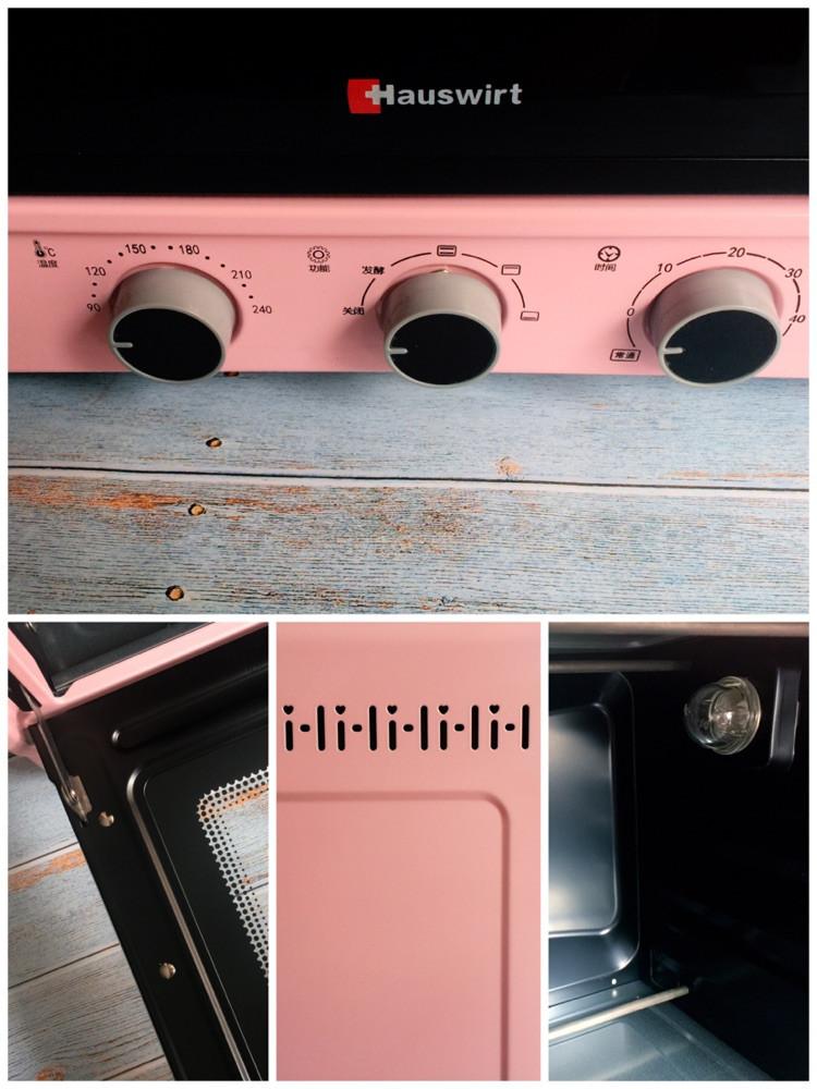‼️超值又好用的小家电推荐!烘焙坑也有省钱经!图3
