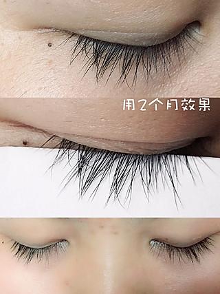 曦曦^O^的亲测有效睫毛增长液:不用种睫毛✌从此告别假睫毛