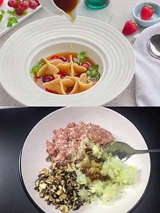 Kele厨房的每种肉都有个好搭档,教你三种肉肉的最佳搭配吃法,美味and营养翻倍!!
