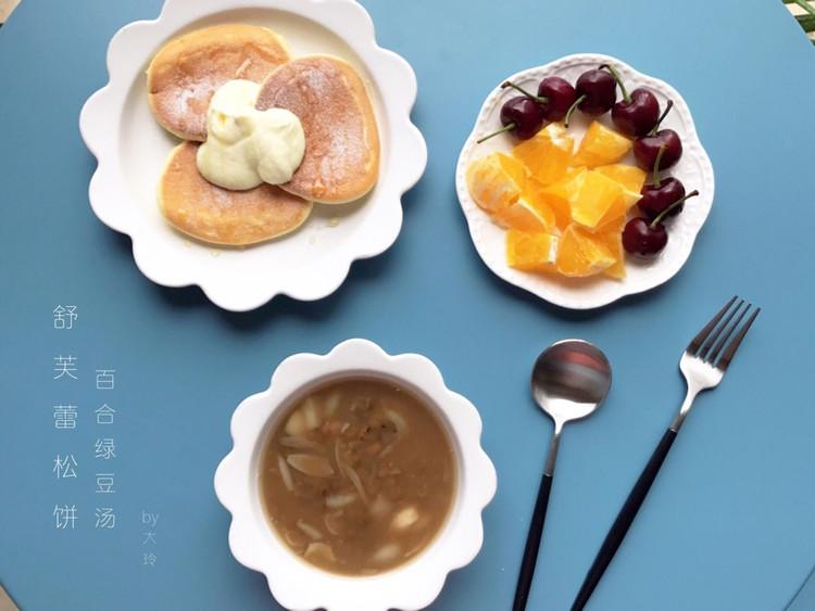 论吃早餐的重要性!9天不重复早餐分享!图6