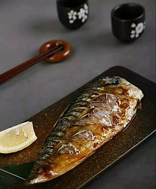 月亮私家烘焙师的到了青岛,一定要去这家日本料理去尝尝