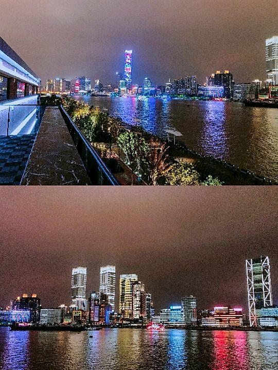 ❤️滨江大道1862老船厂,秒出片的精致本帮菜!图9