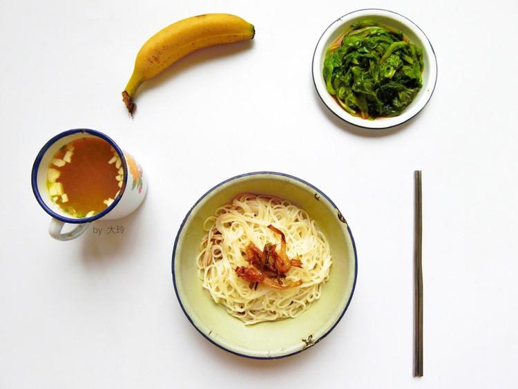 论吃早餐的重要性!9天不重复早餐分享!图4