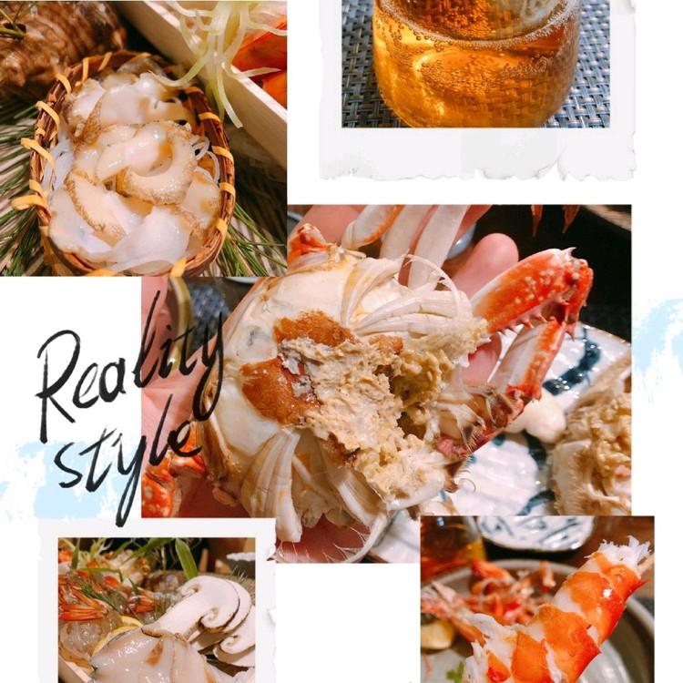 Ⓜ️D159Molly元气减脂•西红柿西生菜沙拉(无沙拉酱)图7