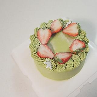 祝豆果十周年生日快乐!