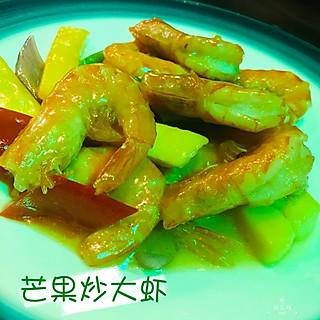刘三姐_Kori的只有泰国菜可以把水果炒的辣么好吃🌟