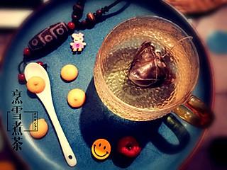策马苍穹的煮茶谈今夕
