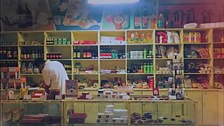 妍维妮私房菜的藏在心中的老北京