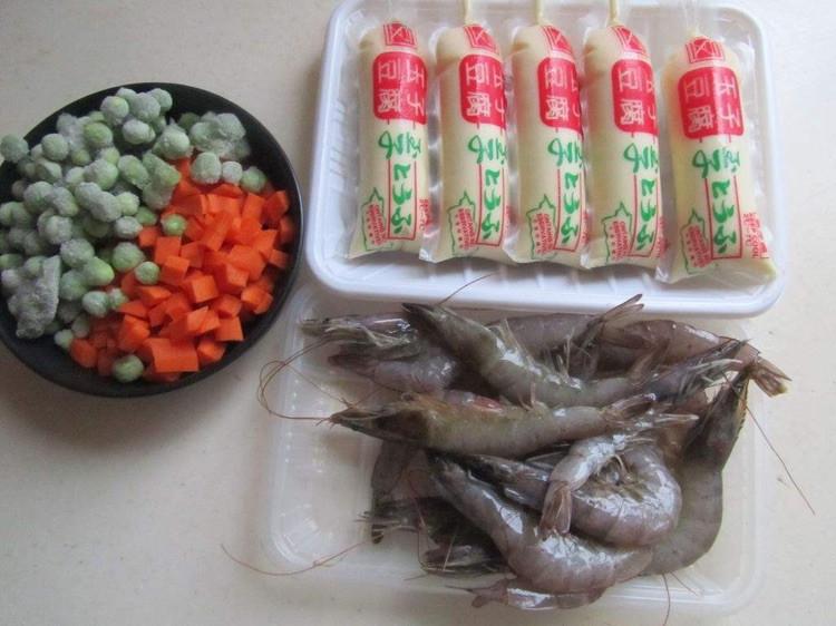 【食物最佳CP】安利我家最爱吃的几种素菜组合~图9