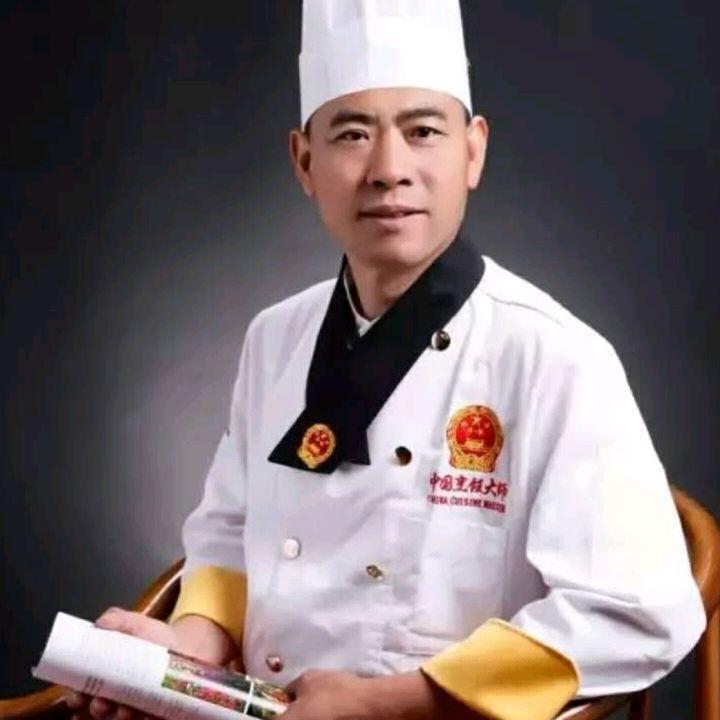强哥国宴私厨