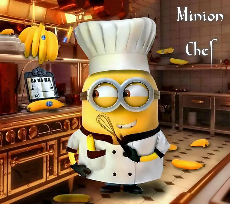 愛烹飪的FAN