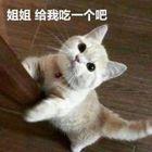 柚子媽_小明