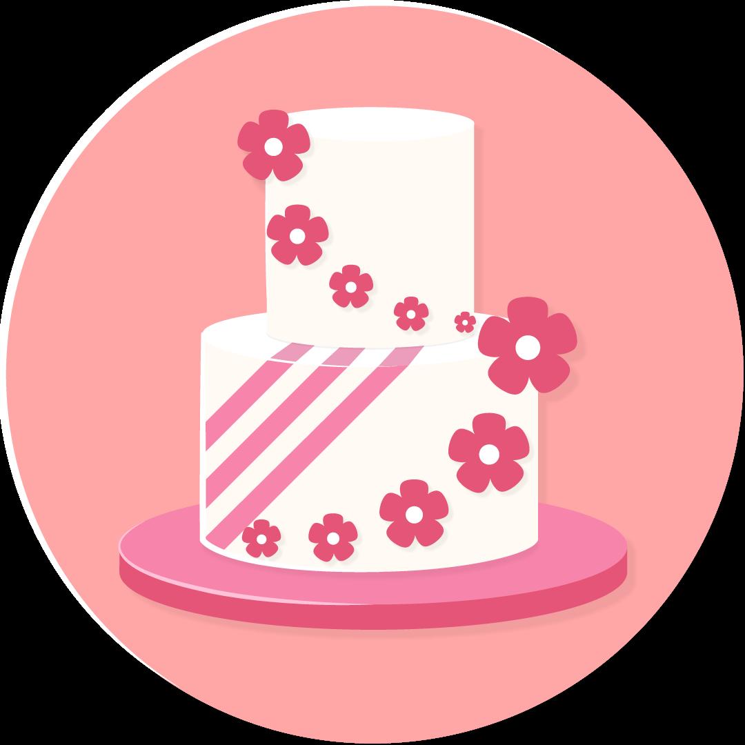 做个蛋糕Plus