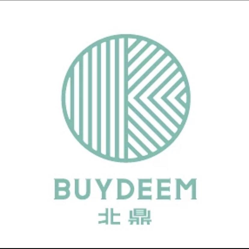 北鼎 BUYDEEM