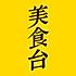 【淮南牛肉汤】料多又便宜,风靡全国的牛肉汤!