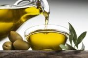 健康专家郑育龙教您如何用橄榄油吃出健康