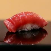 简而不凡的料理之父——寿司之神:小野二郎