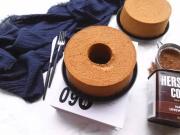 烘焙基础课堂 — 你的戚风怎么了?戚风蛋糕失败原因解析