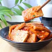 冬天清热润燥防上火,多吃豆腐吧!豆腐和它们一起搭,口口比肉香!