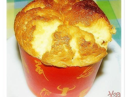 葡萄海绵蛋糕的做法