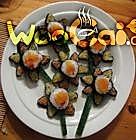 日式寿司饭的做法