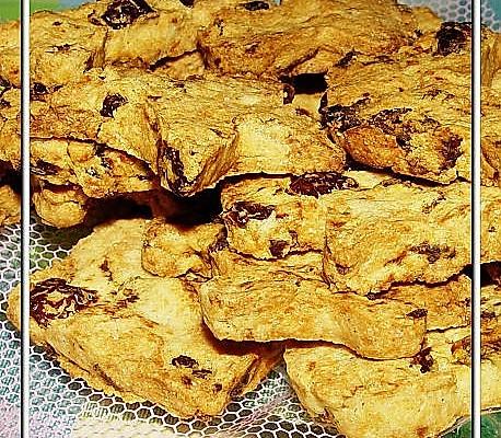 圣女果玉米饼的做法