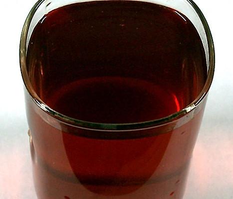 自己酿制葡萄酒(不用添加发酵剂)的做法