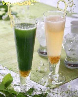 桂雨雪梨汁的做法