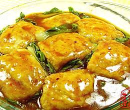 兴国豆腐的做法