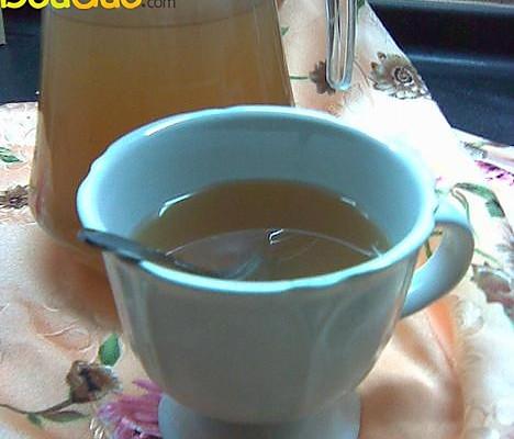 润肺饮品之秋梨膏的做法
