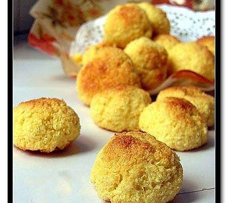 玉女补乳酥-慈禧太后的丰胸食谱之一的做法
