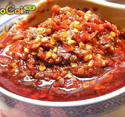 自制豆瓣酱——史上最牛川菜配方