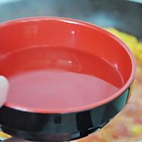 茄汁蛋泡饭的做法图解5