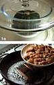面酱排骨瓤小南瓜的做法图解4