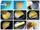 小小食材的美味:如意蛋卷的做法图解1