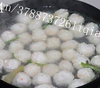 蟹籽鱼蛋的做法图解12