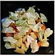 风靡世界的罗宋汤的做法图解8