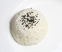 咖喱鸡腿土豆饭的做法图解9