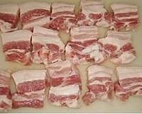 红烧肉的做法图解2