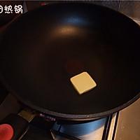 奶油蘑菇意大利面的做法图解10