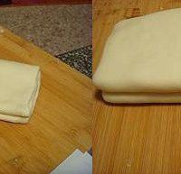 葡式蛋挞的做法图解9