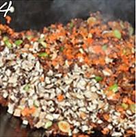 清香糯米饭的做法图解5