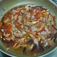 又麻又辣又香的水煮鱼的做法图解10