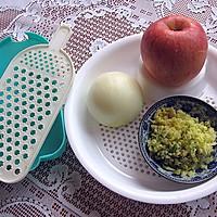 春天的养生小菜--朝式拌韭菜的做法图解3