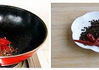 烧鸡公火锅的做法图解2